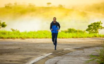 best exercises for lowering cholesterol