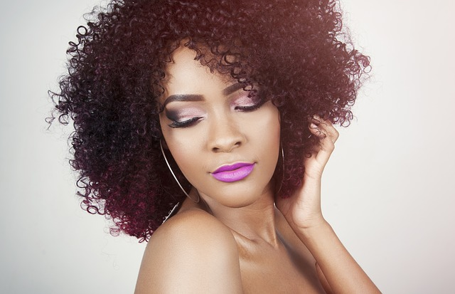 Ways to Moisturize Your Curls